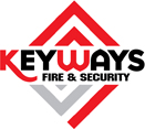 Keyways Safes Manchester